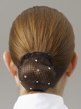 ShowQuest Bun Net